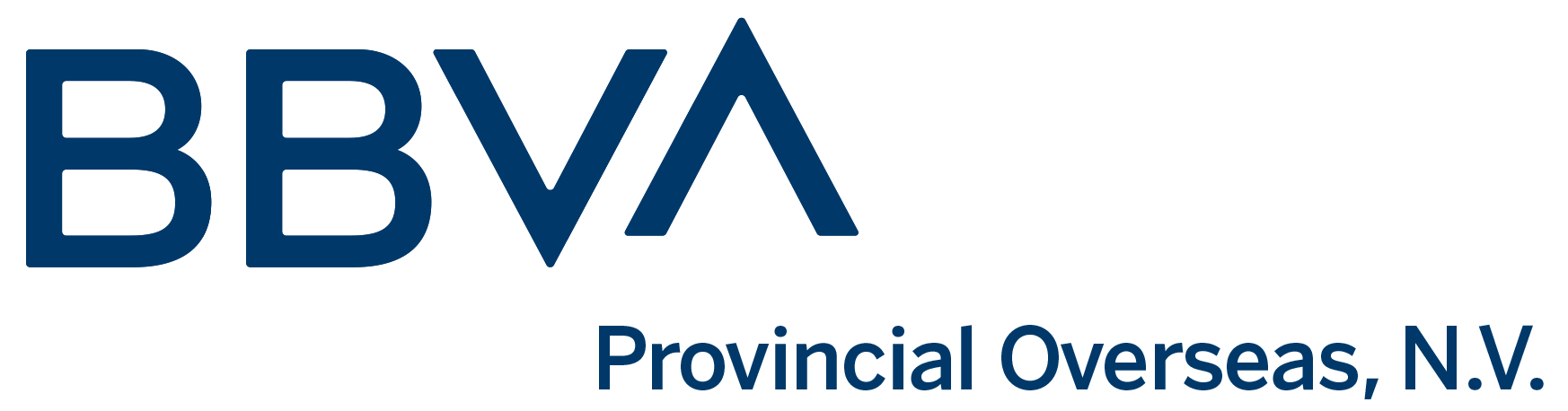 logo BBVA Provincial OverSeas